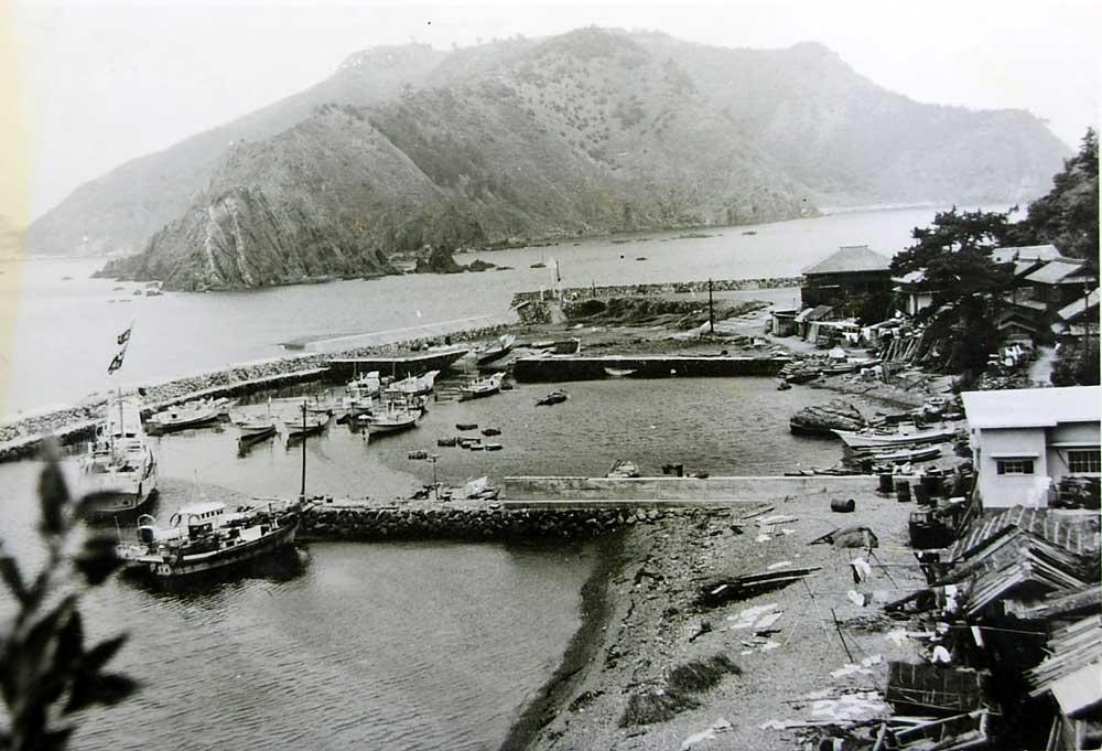 無垢島 ( むくしま )